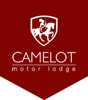 Camelot Motor Lodge